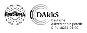d-pl-18231-01-00_dakks_symbol_ilac_grau_2-1